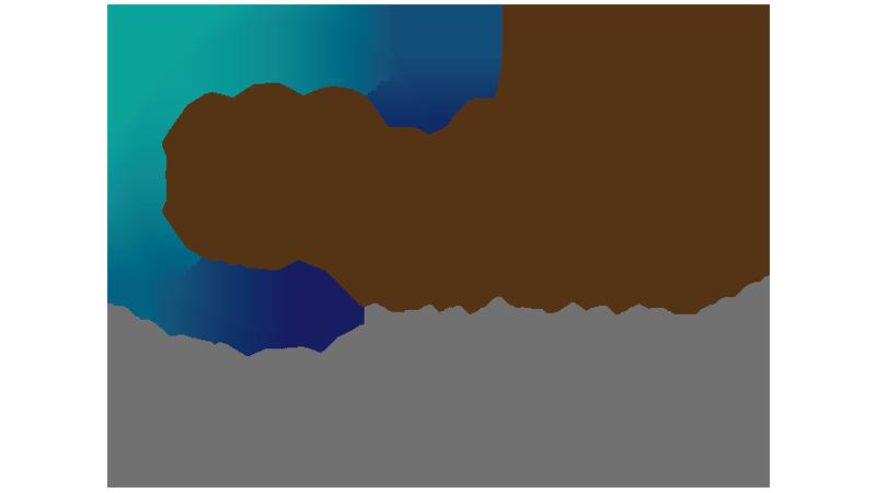 청담모델성형외과 Logo